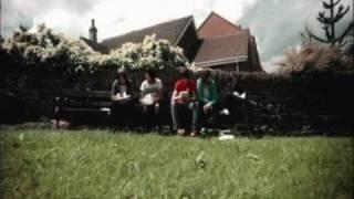 Bring Me The Horizon - The Comedown