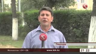 В Павлодаре в тюрьму отправили брата с сестрой, которые безжалостно убивали