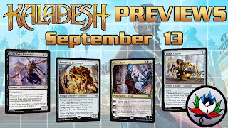 kaladesh spoilers combustible gearhulk eliminate the competition