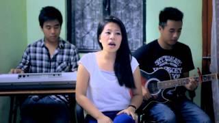 Angela Darin Cover (I Believe - Shin Seung hun)