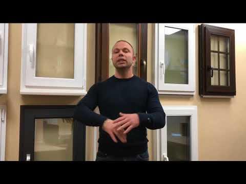 Ответ Алексею Земскову на видео ПАНОРАМНОЕ ОСТЕКЛЕНИЕ ЛОДЖИИ МИНУСЫ И МИНУСЫ