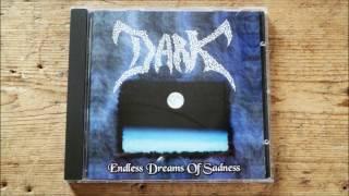 Dark - Dagobar