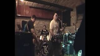 Video SKLAD NA ROCK - HELLO DOLLY