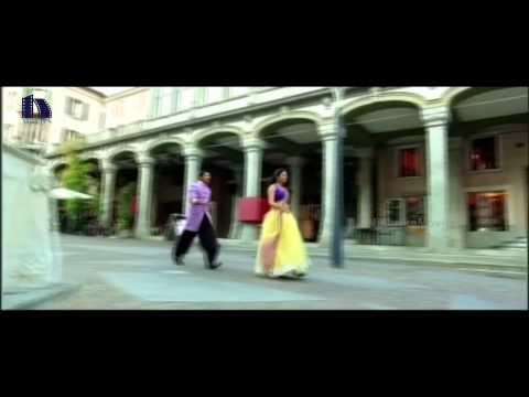 Loukyam Songs Trailer - Soodu Soodu Song - Gopichand, Rakulpreet Singh, Hamsa Nandini