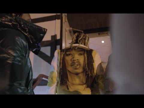 Lil Durk ft. King Von - Still Trappin
