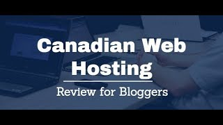 Canadian Web Hosting 2021 - Is HostPapa The Best Canadian Web Hosting Or Not? Watch This First!