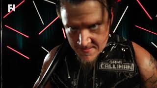 Kenny Omega vs. Sami Callihan Contract Signing   IMPACT Thursday at 8 p.m. ET on Fight Network