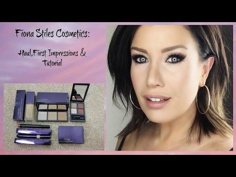 Photo Focus Eyeshadow Primer by Wet n Wild Beauty #6