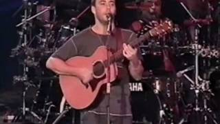 Dave Matthews Band - 7/12/00 - Giants Stadium - [Full Video]