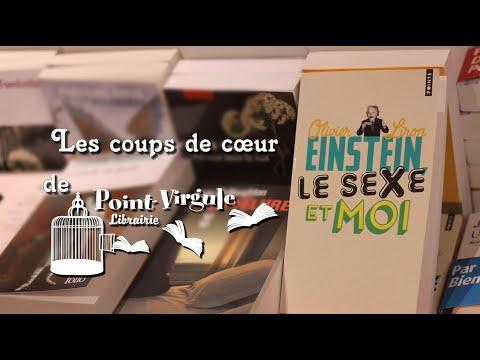 Vidéo de Olivier Liron