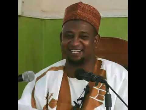 In har abu ya dameka ka rasa yadda zakai to ga Maganin damuwa tare da Dr Abdallah Gadon kaya