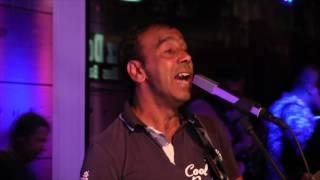 "Video Terne Čhave - Live@JazzDock - ""Sandokan"""