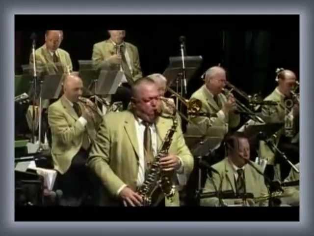 Claude-bolling-big-band-gershwin
