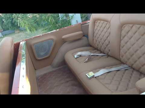 1972 blazer 4x4