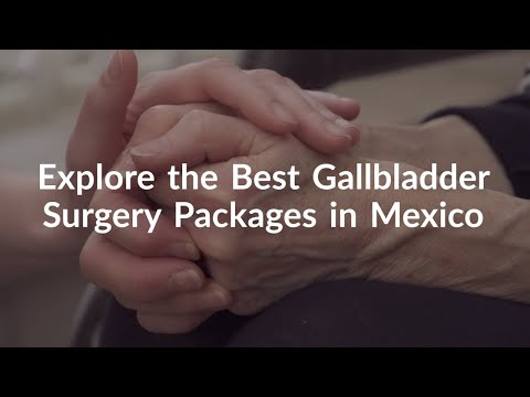 Explore-the-Best-Gallbladder-Surgery-Packages-in-Mexico