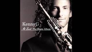 Kenny G- Careless Whisper (Remix)
