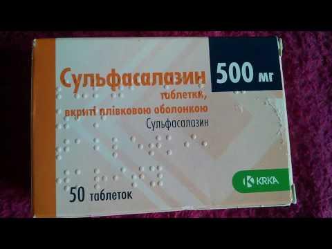 Евдокимов лечение артроза