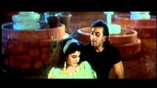 Chaha Hai Tujhe Chahenge (Full Song) Film - Jeena Marna