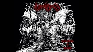 Abiosis-From Sanity To Void