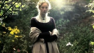 Wuthering Heights (2011) | I gave you all