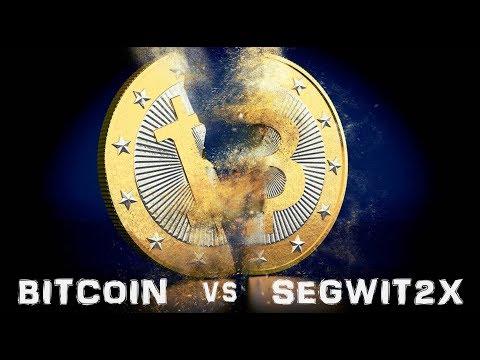 Bitcoin amitabh bachchan pelnas