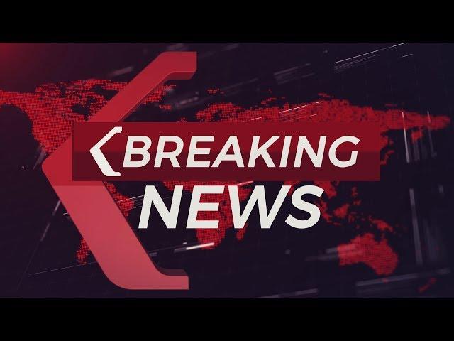BREAKING NEWS - Pengungkapan Kasus Pembunuhan Editor Metro TV