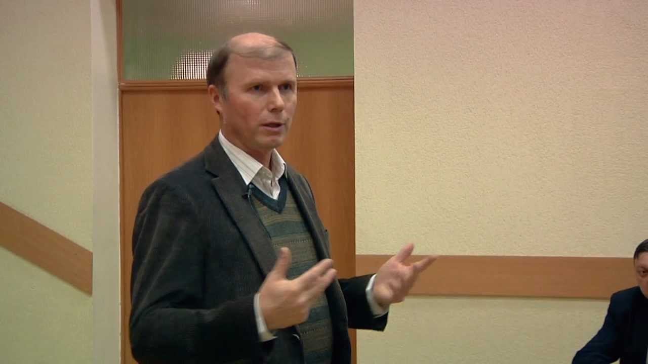 Мюллер: больше всех на мою карьеру повлиял ван Гаал