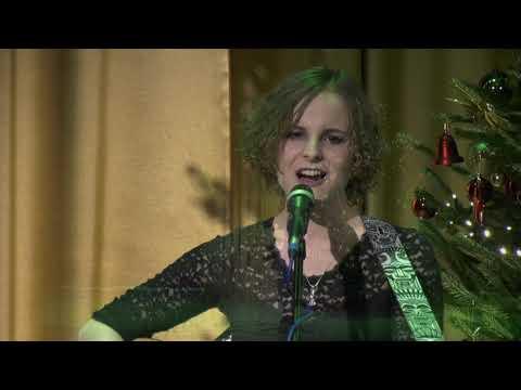 NVTV Adás 2020.12. 23. - A Nagyatádi Kulturális Központ karácsonyi műsora 2020.