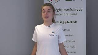 TestŐr / TV Szentendre / 2020.06.17.
