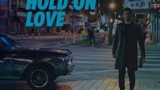 Dan Balan Hold On Love Remix (garagebandproject)