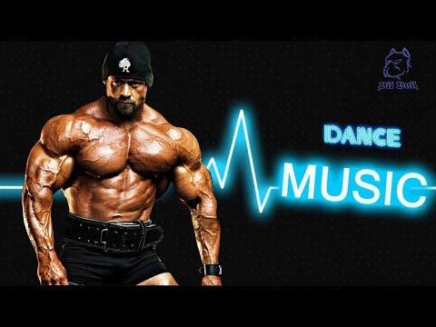 Super music for sport  Классный МУЗОНЧИК для спорта 2018