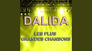 اغاني حصرية Mélodie pour un amour تحميل MP3
