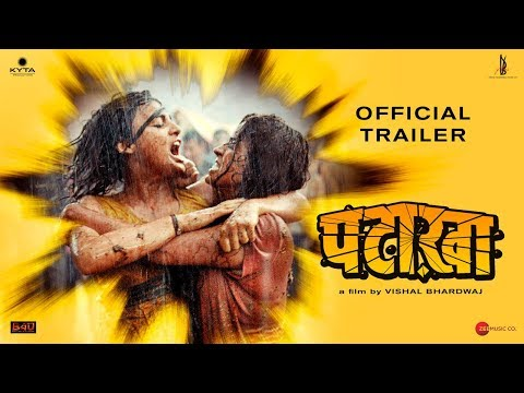 Pataakha Movie Picture