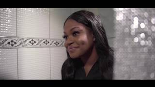 """Patrice Roberts - Real Woman (Official Music Video) """"2020 Soca"""" [HD]"""