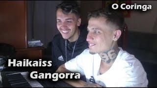 Haikaiss   Gangorra (VÍDEO OFICIAL)   Reação E Papo Reto