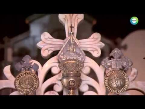 Все православные храмы краснодарского края
