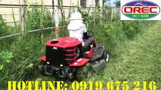 OREC RM 980 F - Free video search site - Findclip Net