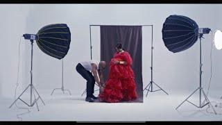 Jux - Sina Neno (Official Music Video)