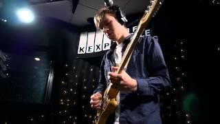 Drenge - Running Wild (Live on KEXP)