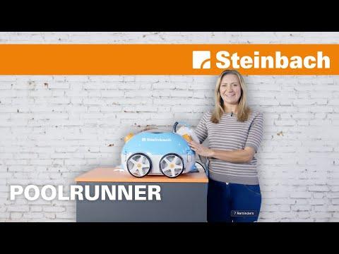Steinbach Poolrunner