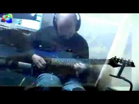 Original guitar track - days gone by.avi