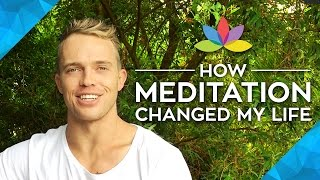 How a Meditation Changed My Life in 7-Days (and How You Can Use It Too)