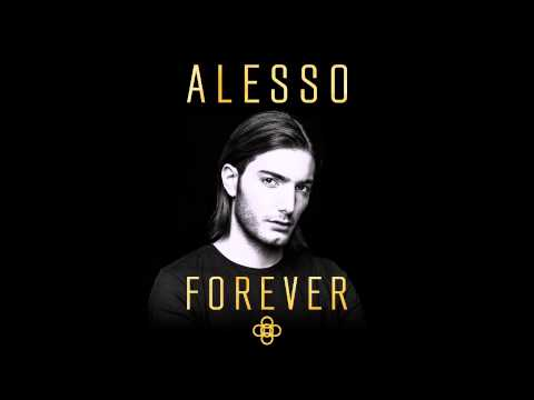Alesso Ft Ryan Tedder - Scars Mp3
