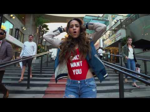 Skylar Stecker - Only Want You