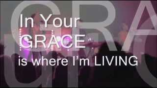 I'm in Love with Jesus - ARISE Church