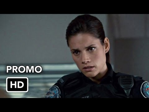 Rookie Blue 4.04 (Preview)