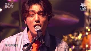 180526  Seoul Jazz Festival (서재페) -DAY6 (데이식스)