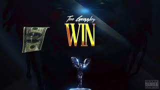 Tee Grizzley   Win (Clean) (Radio Edit) (Best Edit)