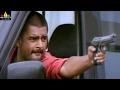 Yuva Movie Madhavan Shoots Suriya Scene | Suriya, Madhavan, Siddharth | Sri Balaji Video