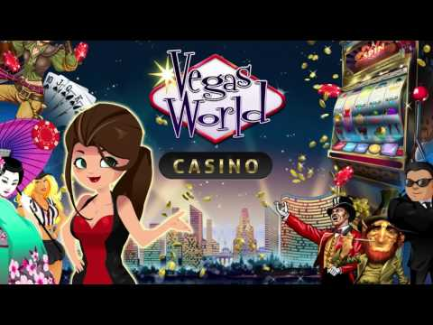 fallsview casino member rewards Casino